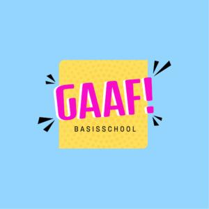 GO! basisschool GAAF