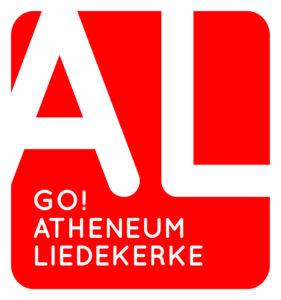 GO! Atheneum Liedekerke