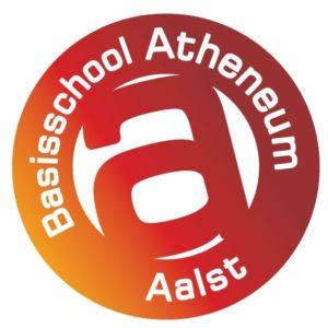 GO! basisschool Atheneum Aalst