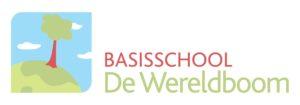 GO! basisschool De Wereldboom