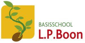 GO! basisschool L.P. Boon
