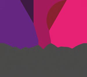 GO! CVO Pro