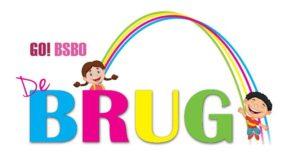 GO! BSBO De Brug – Type 9