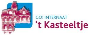 GO! internaat 't Kasteeltje