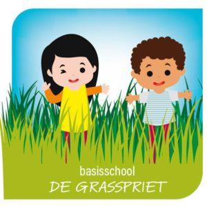 GO! basisschool De Grasspriet