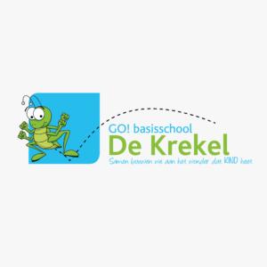 GO! basisschool De Krekel