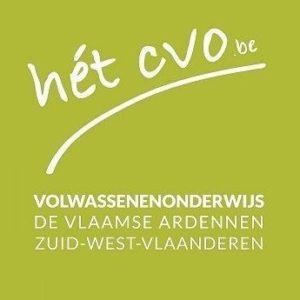 GO! Hét CVO Pro Vlaamse Ardennen