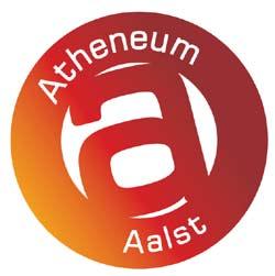GO! Atheneum Aalst