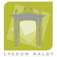 GO! Lyceum Aalst