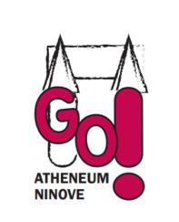 GO! Atheneum Ninove