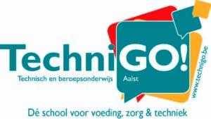 GO! middenschool TechniGO! – campus De Voorstad