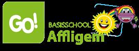 GO! basisschool Affligem De Regenboog – 't Lessenaartje