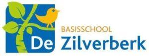GO! basisschool De Zilverberk