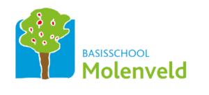 GO! basisschool Molenveld