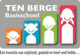 GO! basisschool Ten Berge