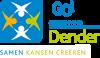 CLB Dender