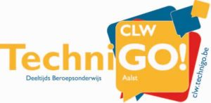 Centrum Leren en Werken TechniGO! Aalst