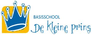 GO! basisschool De Kleine Prins