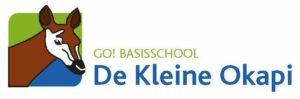 GO! basisschool De Kleine Okapi